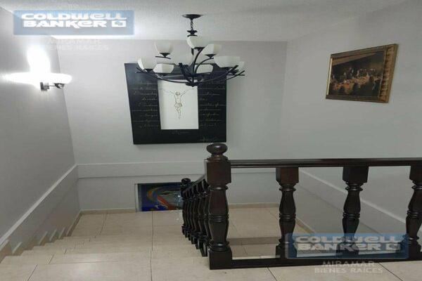 Foto de casa en venta en  , el charro, tampico, tamaulipas, 7247691 No. 10