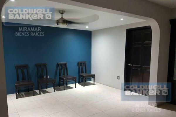 Foto de casa en venta en  , el charro, tampico, tamaulipas, 7247691 No. 12