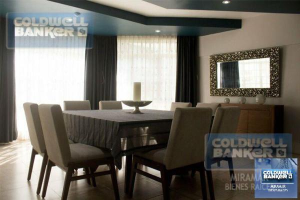 Foto de casa en venta en  , el charro, tampico, tamaulipas, 7247691 No. 13