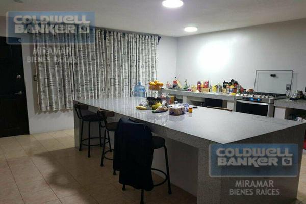Foto de casa en venta en  , el charro, tampico, tamaulipas, 7247691 No. 14