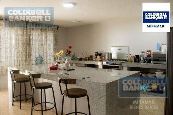 Foto de casa en venta en  , el charro, tampico, tamaulipas, 7247691 No. 16