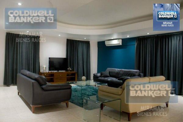 Foto de casa en venta en  , el charro, tampico, tamaulipas, 7247691 No. 17