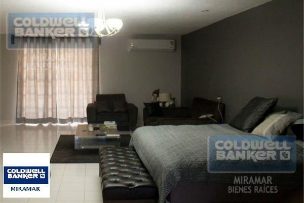 Foto de casa en venta en  , el charro, tampico, tamaulipas, 7247691 No. 18