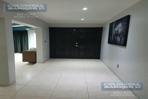 Foto de casa en venta en  , el charro, tampico, tamaulipas, 7247691 No. 19