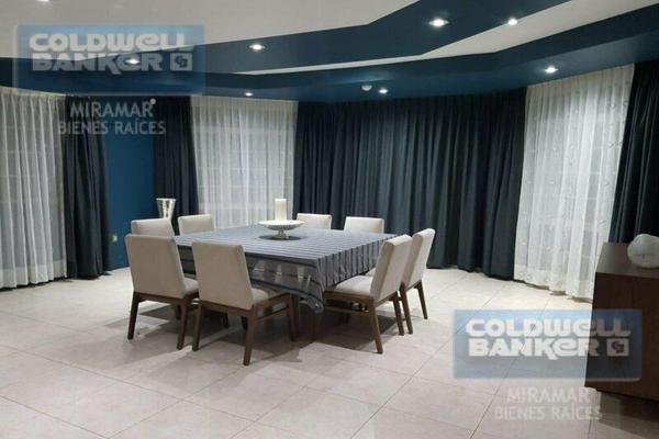 Foto de casa en venta en  , el charro, tampico, tamaulipas, 7247691 No. 20