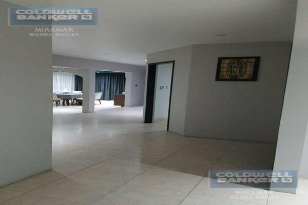 Foto de casa en venta en  , el charro, tampico, tamaulipas, 7247691 No. 21