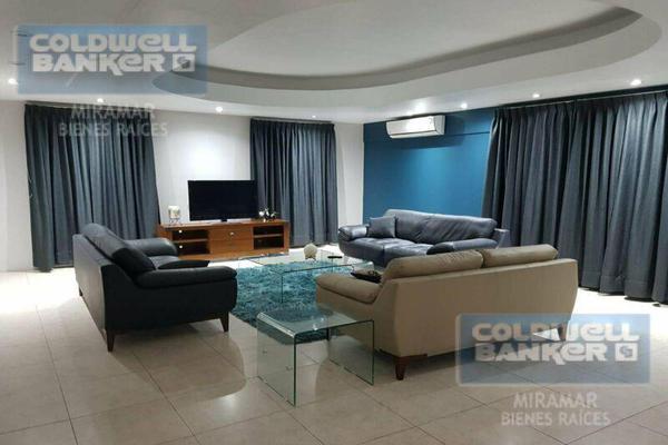 Foto de casa en venta en  , el charro, tampico, tamaulipas, 7247691 No. 22