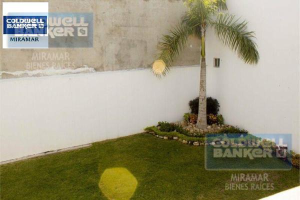 Foto de casa en venta en  , el charro, tampico, tamaulipas, 7247691 No. 23