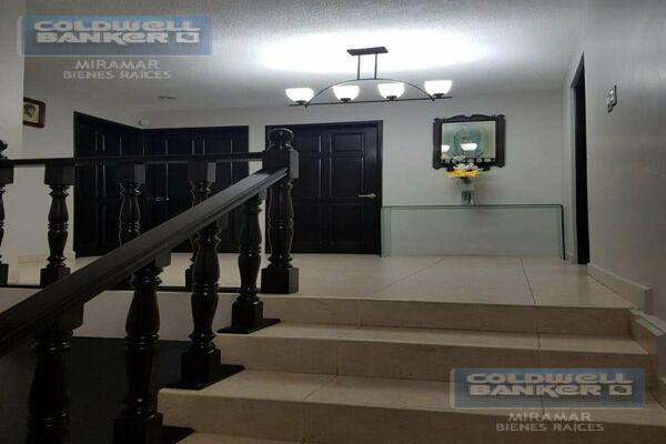 Foto de casa en venta en  , el charro, tampico, tamaulipas, 7247691 No. 24