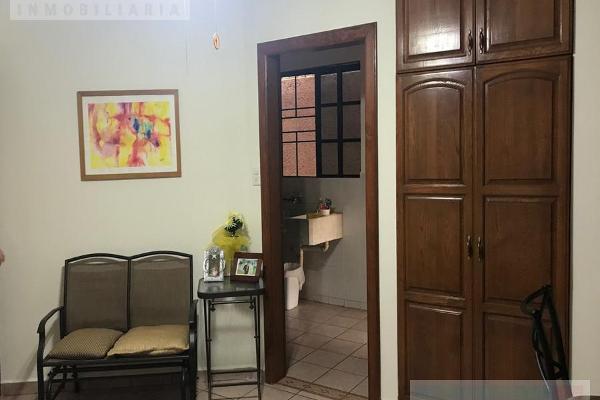 Foto de casa en renta en  , el charro, tampico, tamaulipas, 7992553 No. 02