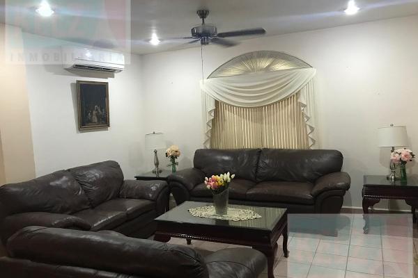 Foto de casa en renta en  , el charro, tampico, tamaulipas, 7992553 No. 03