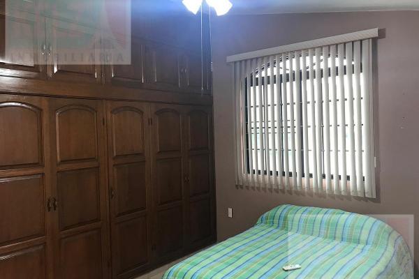 Foto de casa en renta en  , el charro, tampico, tamaulipas, 7992553 No. 05