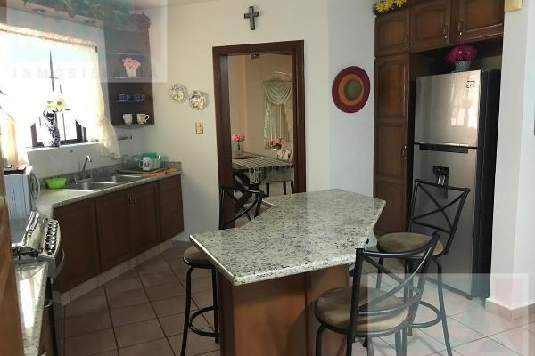 Foto de casa en renta en  , el charro, tampico, tamaulipas, 7992553 No. 06
