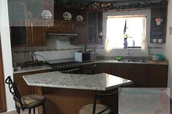 Foto de casa en renta en  , el charro, tampico, tamaulipas, 7992553 No. 07