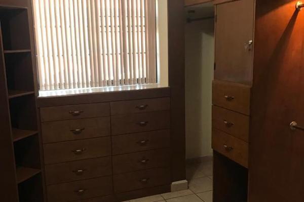 Foto de casa en renta en  , el charro, tampico, tamaulipas, 7992553 No. 15