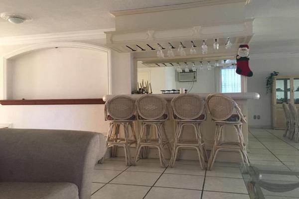 Foto de casa en renta en  , el cid, mazatlán, sinaloa, 10111347 No. 03
