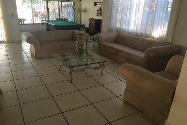 Foto de casa en renta en  , el cid, mazatlán, sinaloa, 10111347 No. 04