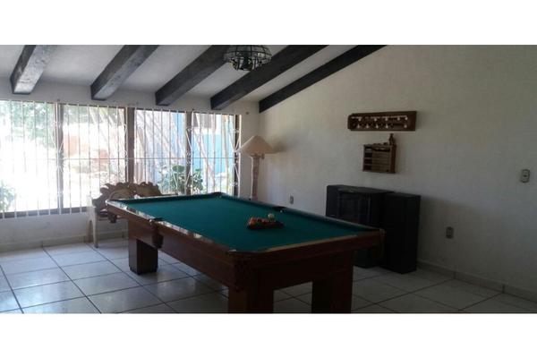 Foto de casa en renta en  , el cid, mazatlán, sinaloa, 10111347 No. 05