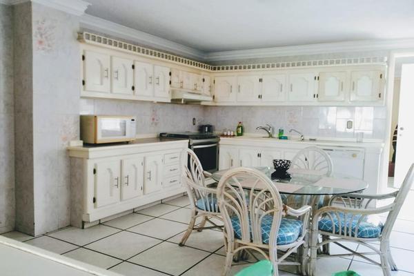 Foto de casa en renta en  , el cid, mazatlán, sinaloa, 10111347 No. 09