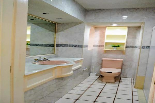 Foto de casa en renta en  , el cid, mazatlán, sinaloa, 10111347 No. 16