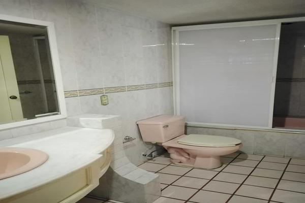 Foto de casa en renta en  , el cid, mazatlán, sinaloa, 10111347 No. 17
