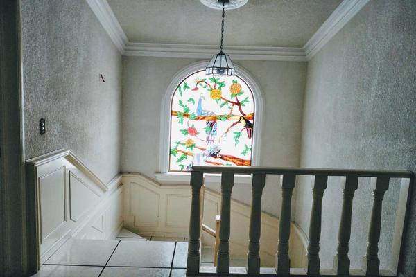 Foto de casa en renta en  , el cid, mazatlán, sinaloa, 10111347 No. 18