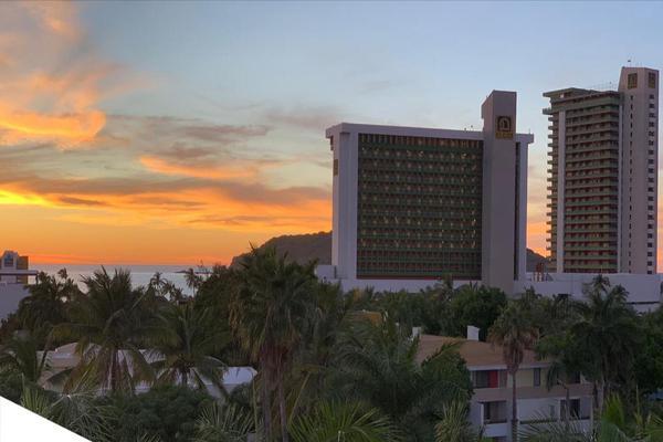 Foto de departamento en venta en  , el cid, mazatlán, sinaloa, 10112121 No. 06