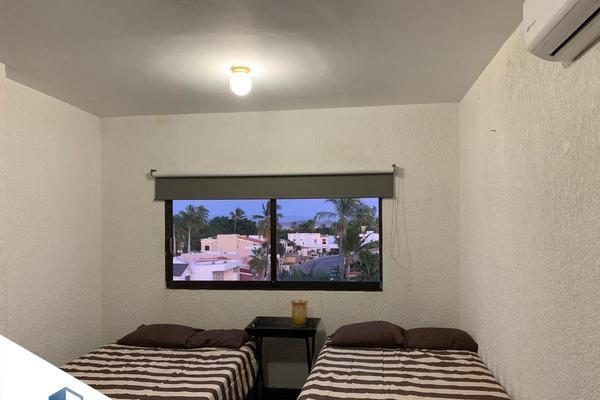 Foto de departamento en venta en  , el cid, mazatlán, sinaloa, 10112121 No. 07