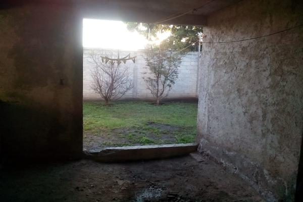 Foto de casa en venta en  , el cid, tizayuca, hidalgo, 8111551 No. 07