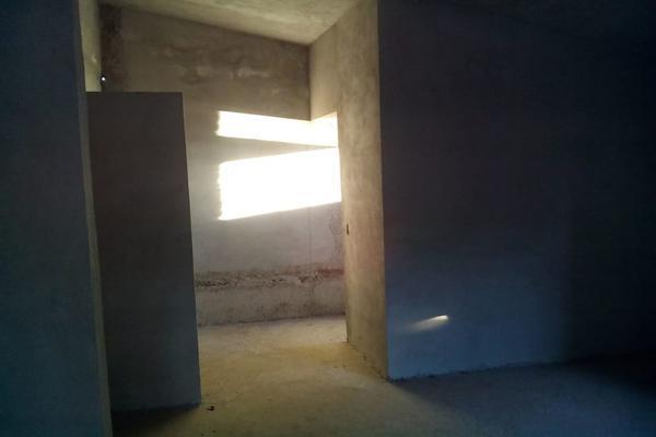 Foto de casa en venta en  , el cid, tizayuca, hidalgo, 8111551 No. 08