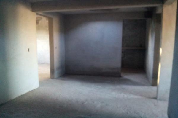 Foto de casa en venta en  , el cid, tizayuca, hidalgo, 8111551 No. 10