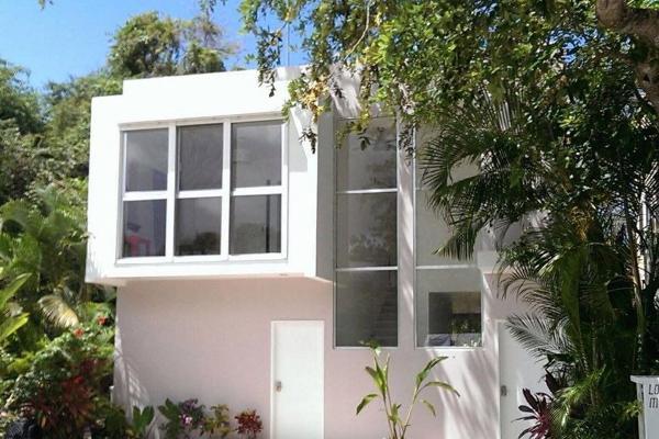 Foto de casa en venta en  , el cielo, solidaridad, quintana roo, 3425666 No. 15