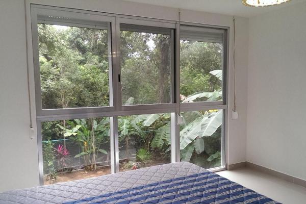 Foto de casa en venta en  , el cielo, solidaridad, quintana roo, 3425666 No. 23