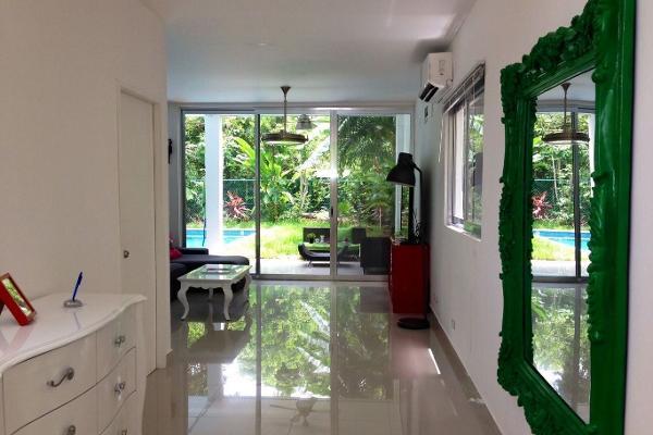 Foto de casa en venta en  , el cielo, solidaridad, quintana roo, 3425666 No. 24