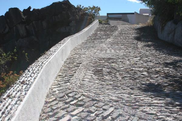 Foto de terreno habitacional en venta en el clavel , valle de bravo, valle de bravo, méxico, 4634786 No. 01