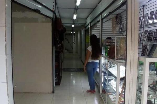 Foto de local en venta en  , el coecillo, león, guanajuato, 13434770 No. 07