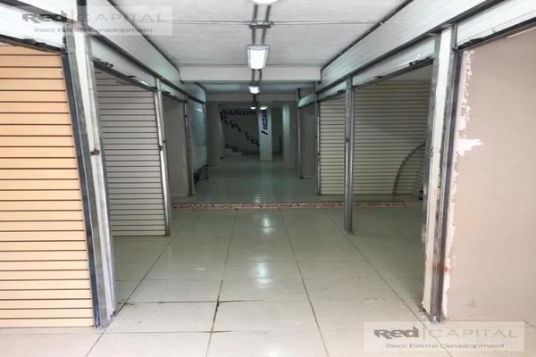 Foto de edificio en venta en  , el coecillo, león, guanajuato, 14454977 No. 06
