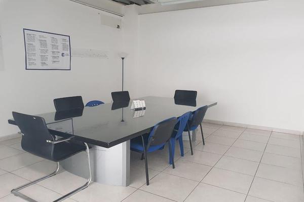 Foto de oficina en renta en  , el coecillo, león, guanajuato, 0 No. 03