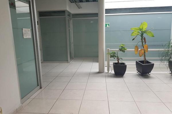 Foto de oficina en renta en  , el coecillo, león, guanajuato, 0 No. 04