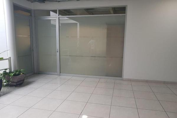Foto de oficina en renta en  , el coecillo, león, guanajuato, 0 No. 06
