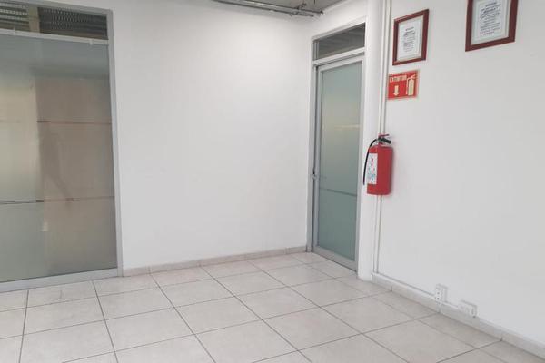 Foto de oficina en renta en  , el coecillo, león, guanajuato, 0 No. 09