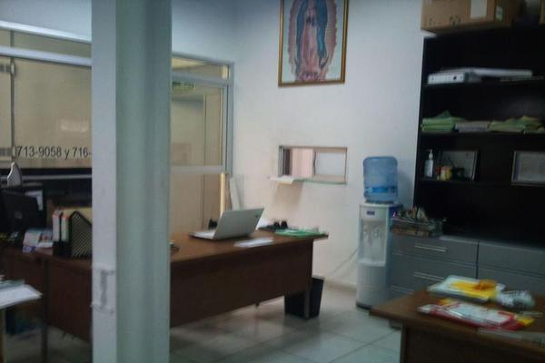 Foto de oficina en renta en  , el coecillo, león, guanajuato, 0 No. 10