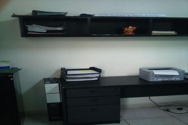 Foto de oficina en renta en  , el coecillo, león, guanajuato, 0 No. 11