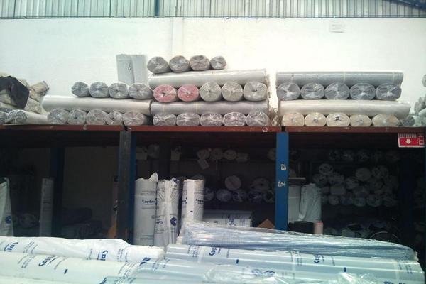 Foto de oficina en renta en  , el coecillo, león, guanajuato, 0 No. 13