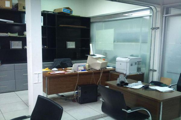 Foto de oficina en renta en  , el coecillo, león, guanajuato, 0 No. 16