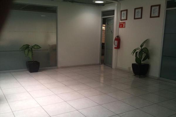 Foto de oficina en renta en  , el coecillo, león, guanajuato, 0 No. 17