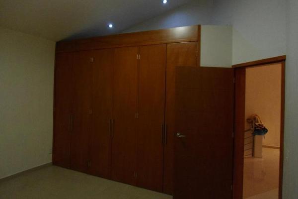 Foto de casa en venta en el colomo 10, real de santa anita, san pedro tlaquepaque, jalisco, 2694128 No. 15