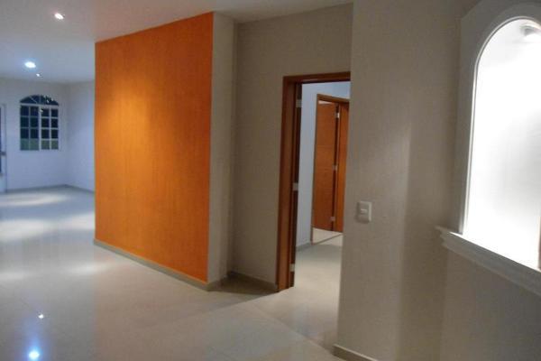 Foto de casa en venta en el colomo 10, real de santa anita, san pedro tlaquepaque, jalisco, 2694128 No. 17
