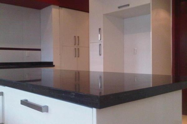 Foto de casa en venta en el colomo 10, real de santa anita, san pedro tlaquepaque, jalisco, 2694128 No. 26