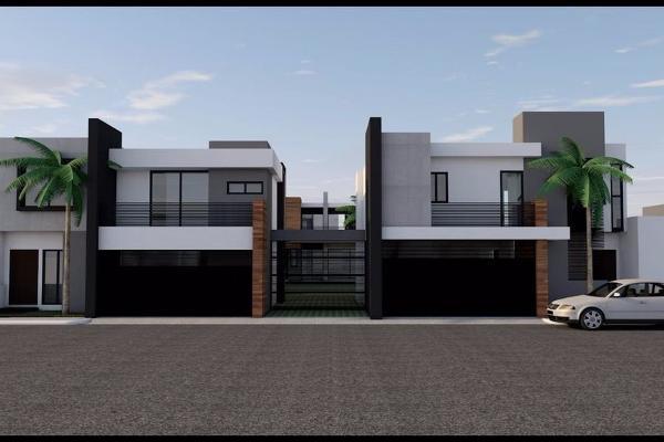 Foto de casa en venta en  , el conchal, alvarado, veracruz de ignacio de la llave, 2625736 No. 02